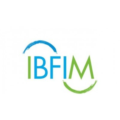 Islamic Banking & Finance Institute Malaysia (IBFIM)