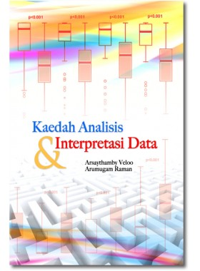 Kaedah Analisis & Interpretasi Data