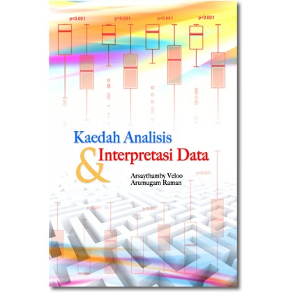 Kaedah Analisis & Interpretasi Data