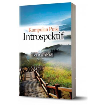 Kumpulan Puisi: Introspektif