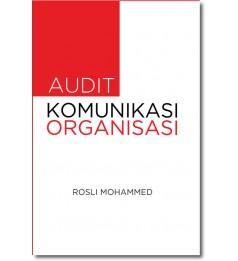 Audit Komunikasi Organisasi
