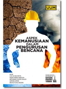 Aspek Kemanusiaan dalam Pengurusan Bencana
