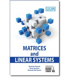 Matrices and Linear Systems
