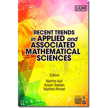Recent Trends in Applied and Associated Mathematical Sciences