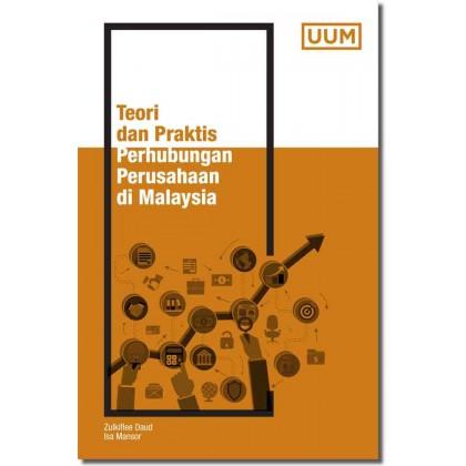 Teori dan Praktis Perhubungan Perusahaan di Malaysia