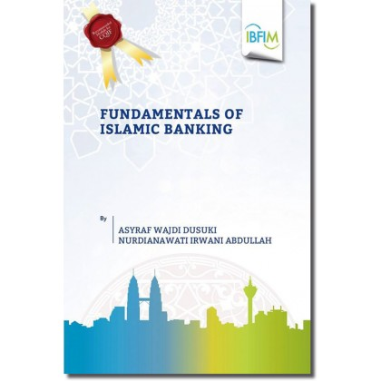 Fundamentals of Islamic Banking