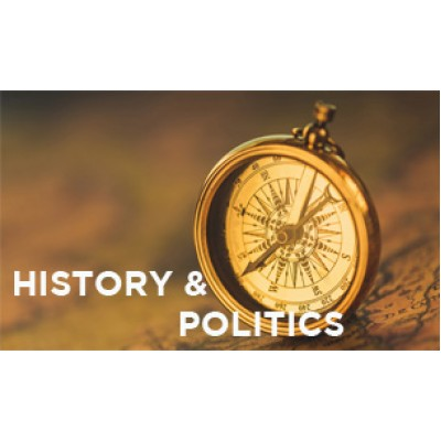 History & Politics