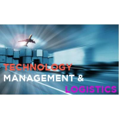 Technology Management & Logistics